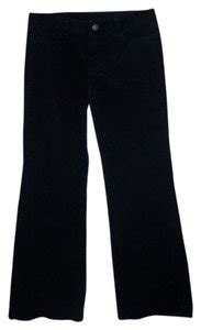 j.crew relaxed pants up to 90% off at tradesy