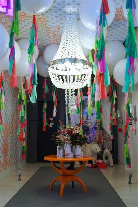 Home Interior Parties Catalog 100 home interior parties catalog decorate