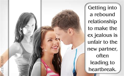 Ways To Deal With A Rebound Relationship by How Do Rebound Relationships Last And Is There An