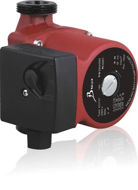 pompa riscaldamento a pavimento aerazione forzata pompa riscaldamento
