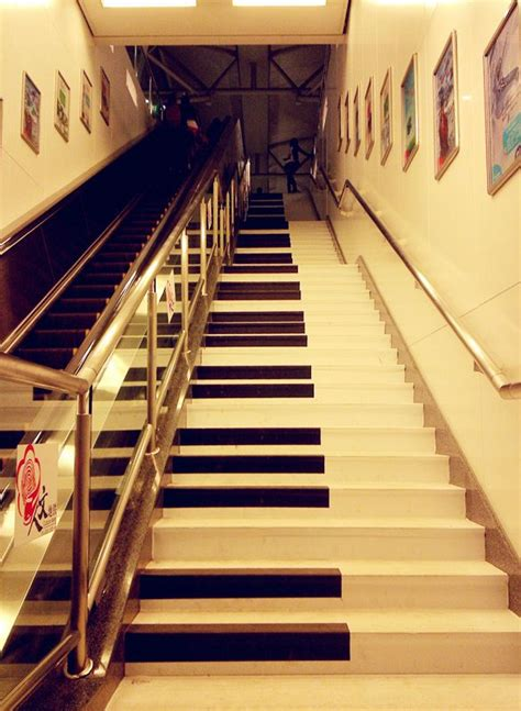 images  piano steps  pinterest san miguel