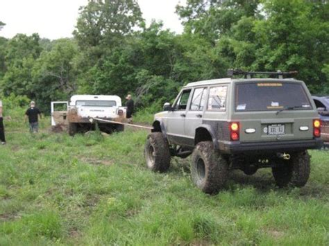 survival jeep cherokee 39 best jeep cherokee idea s images on pinterest jeep