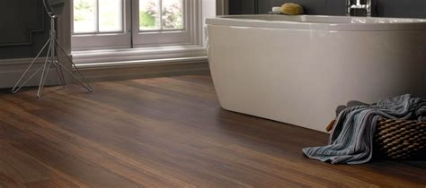top 28 linoleum flooring vancouver vinyl and linoleum flooring tiles in vancouver burnaby