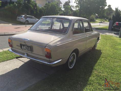 1970 toyota corolla mint condition 1970 toyota corolla ke11 ke10 ke15 ke20