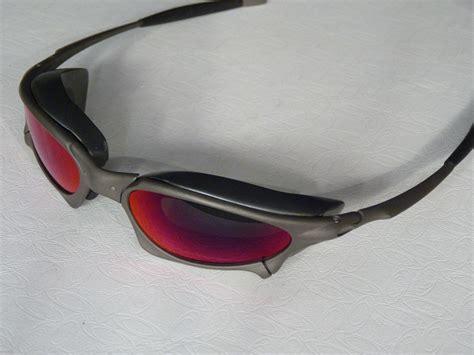 Promo Sale Kacamata Safety Top Quality Bisa Untuk Airsoft Mura cyclops oakley sunglasses www panaust au