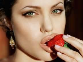 Sex diet for women rich personality blogspot com