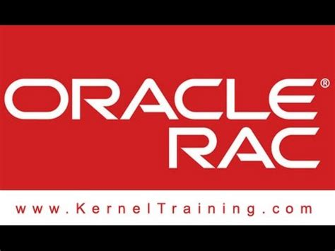 oracle tutorial by satish yellanki 11gr2 grid rac services part 1 funnydog tv
