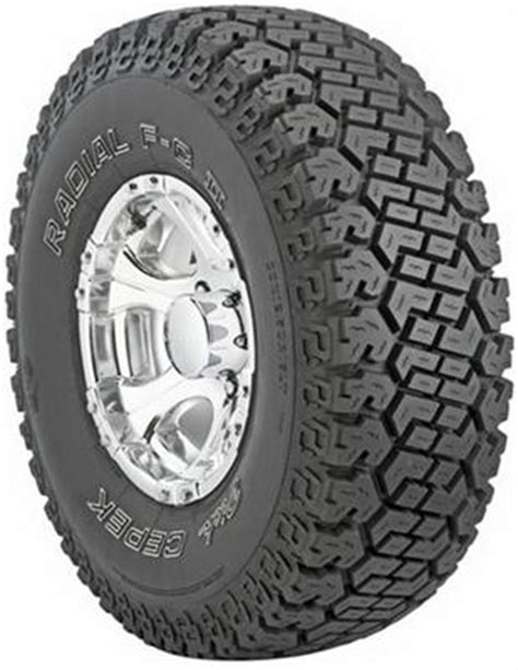 white letter tire 31 10 cepek radial fc ii tire 31 x 10 50 15 outline white letters 11053 set of 2