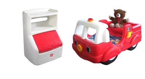 little tikes fire truck bed little tikes fire truck bed hot girls wallpaper