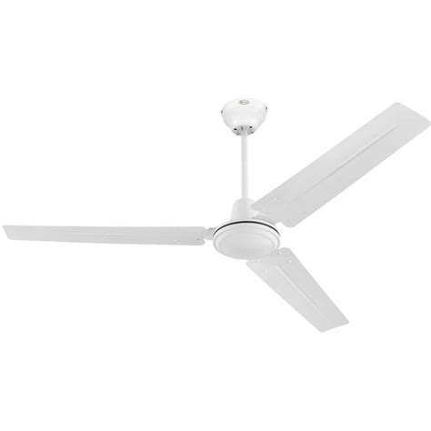 3 blade ceiling fan white 56 inch commercial ceiling fan 3 blade indoor