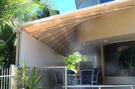 vinyl awning shade sails and structures