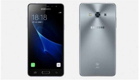 Samsung J3 Pro Review samsung galaxy j3 pro plus price in india specification features digit in