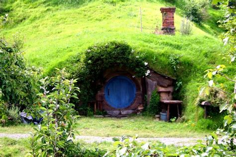 hobbit hole house hobbit house dream home hobbit hole pinterest