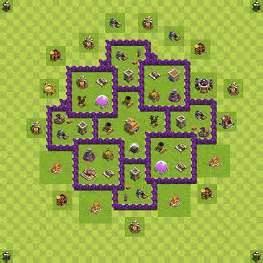 desain layout th7 qq87 gamez base plan th 7