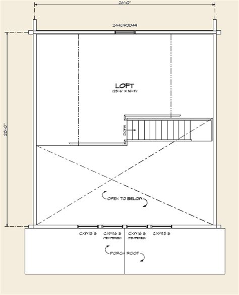 real log homes floor plans the chlain log home floor plans nh custom log homes gooch real log homes