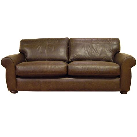 john lewis sofa cushions john lewis leather furniture