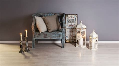 panche in legno da interno dalani panca sedute funzionali in casa