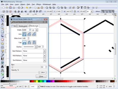 inkscape quick tutorial user editor at large inkscape diagram tutorial wikimedia
