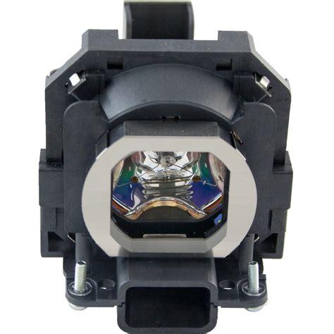 Lu Lcd Projector Panasonic panasonic pt lb30u pt lb30ntu pt lb60u pt lb60ntu l