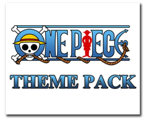 download theme windows 7 ultimate one piece download theme one piece for win 7 love in life