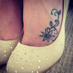 hot house tattoo hot house foot pictures to pin on pinterest tattooskid