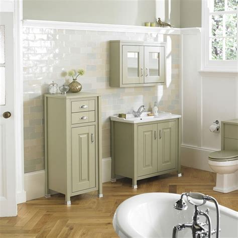 Pin By Victorian Plumbing On Beautiful Traditional Classic Bathroom Furniture
