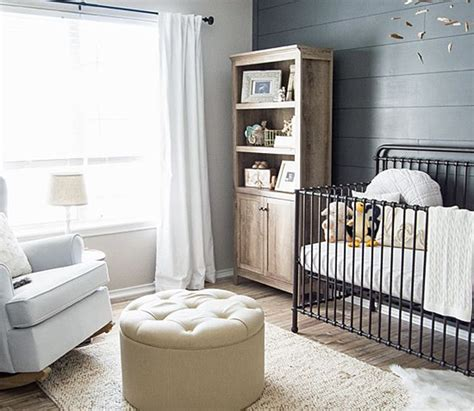 paint colors   boy nursery