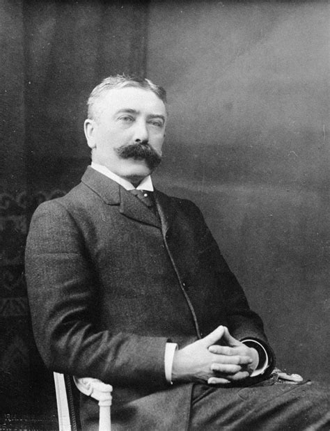 biography of ferdinand de saussure semiotics
