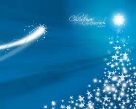 imgenes de navidad fotos de navidad wallpapers navidad fondos de pantalla navidad changolos fotos para facebook