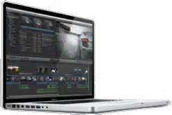 cheap apple laptops for sale laptop outlet | autos post