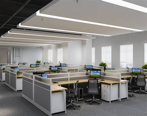 office interior designers we are committed to create office interiors designs in chennai