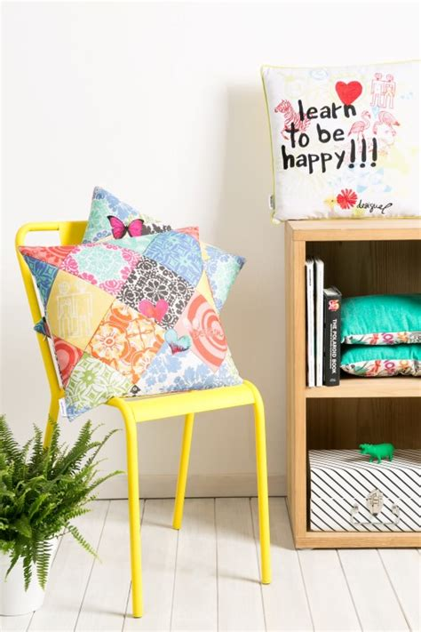 desigual home decor 100 desigual home decor linealetto home casa letto desigual jungle biancheria www