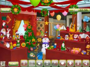 Home Design App Gallery Find The Object Hidden Object