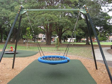 park with swings near me remember those parks that had quot dangerous quot equipment when