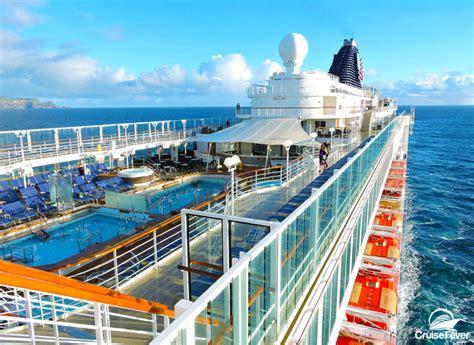 norwegian cruise australia norwegian cruise line offering tax free cruises