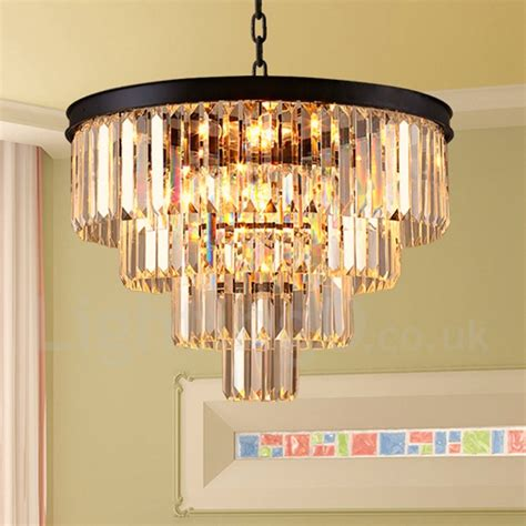 modern contemporary led pendant light for dining room