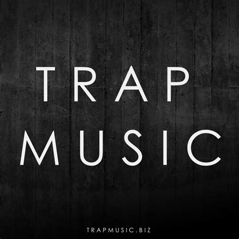 trap house music artists trap trap music