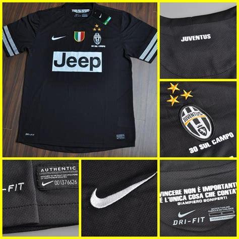 Obral Jersey Juventus Away Grade Ori april 2013 jersey bola 172 page 4