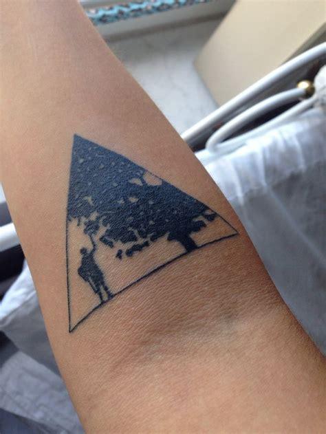 union jack flag tattoo designs 1000 ideas about on nightmare