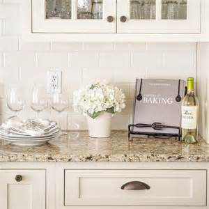 white kitchen tile ideas best 25 white cabinets ideas on white