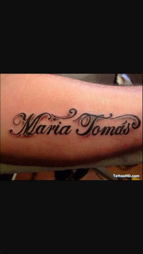 name lettering tattoo designs name style tattoos tatoo and tatting