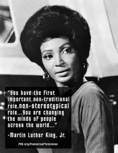 Astronauts King Quotes And The Originals On
