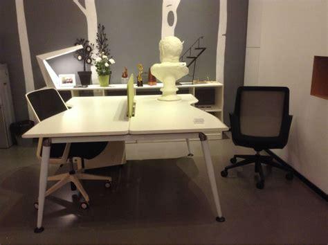 2 person l shaped desk 2 person office desk 100 2 person desk home office
