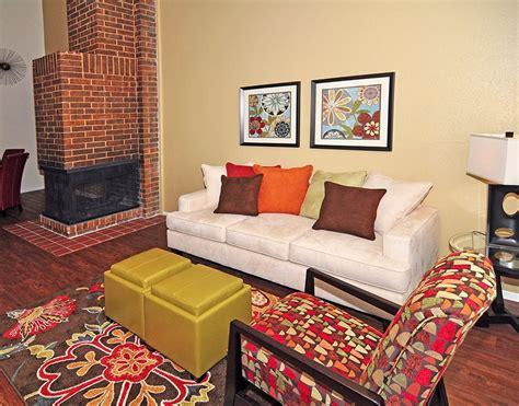 2 bedroom apartments in richardson tx la mirada apartments in richardson tx