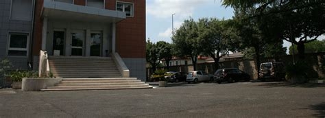 acli casa casa acli casa per ferie delle acli a roma
