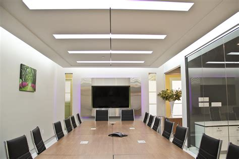 reserve conference room rental nyc nyc meeting space