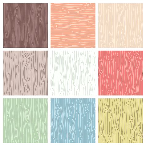 wood pattern png woodgrain texture pattern download free vector art