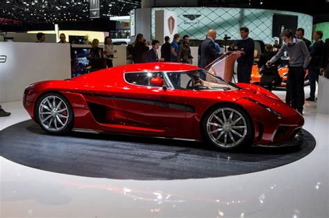 most expensive car in the of all the 10 most expensive cars in the driving