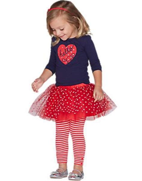 valentines costume shop gymboree shops and valentines on