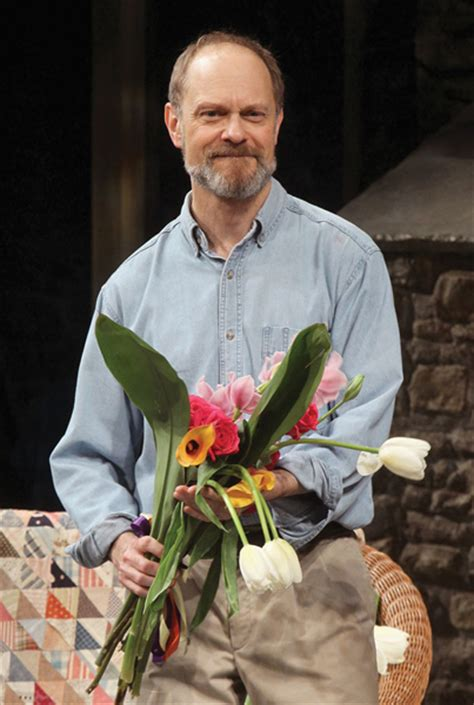 Frasier Actor Comes Out Of The Closet by Actors Who Play Played Roles 167 David Hyde